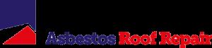Asbestos Roof Repair Image