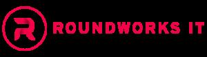 RoundWorks IT Nottingham Image