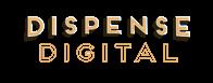Dispense Digital Main Logo